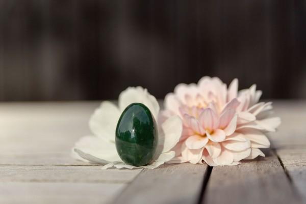 Jade Ei